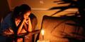 Warga Bali Hadapi Pemadaman Listrik Bergilir Hingga 1 Maret