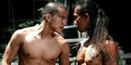 Yayan Ruhian Bintangi Film Yakuza Apocalypse: The Great War Of The Underworld
