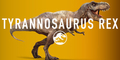15 Dinosaurus Jurassic World