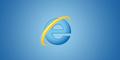20 Tahun Sejarah Internet Explorer