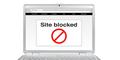22 Situs Islam Diblokir Kominfo
