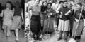 285.000 Wanita Diperkosa Tentara AS Saat Perang Dunia II
