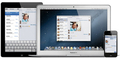 7 Fitur Menarik iPhone & Mac yang Jarang Digunakan