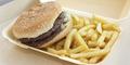 Ada Burger 'Bali Nine' di Australia