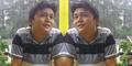 Agus Santoso, Pria Tajir Janjikan 600 Orang Malang Pergi Umrah