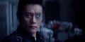 Aksi Lee Byung Hun Jadi Cyborg T-1000 di Trailer Terminator Genisys
