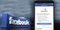 Akun Facebook Bisa Diwariskan Jika Pengguna Meninggal