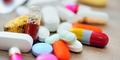 Alasan Antibiotik Tidak Harus Dihabiskan