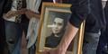 Alasan Keluarga Olga Syahputra Enggan Gelar Jumpa Pers