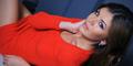 Alina Saraswati, Penyanyi Dangdut Cantik Asal Rusia
