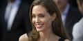 Angelina Jolie Operasi Pengangkatan Rahim