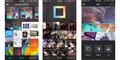 Aplikasi Layout untuk Membuat Kolase Foto di Instagram