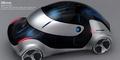 Apple Rancang Mobil Bikin Perusahaan Otomotif Ketar-Ketir