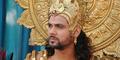 Arpit Ranka 'Duryodhana' Mahabharata Jadi Penjahat Paling Stylish