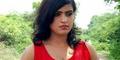 Artis Bollywood Bunuh Suami Sebab Dipaksa Main Film Porno