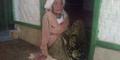 Astaga, Nenek Asal Purwakarta Berusia 140 Tahun!