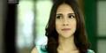 Benarkan Seks Di Luar Nikah, KPI Tegur 'Azab Istri Muda yang Culas' Trans TV