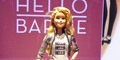 Barbie Pintar Bisa Diajak Ngobrol