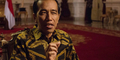 Beredar SMS ISIS Ancam Bunuh Presiden Jokowi