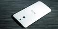 Bocoran Foto & Spesifikasi HTC One E9