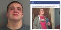 Buronan Ledek Polisi di Facebook Berhasil Ditangkap