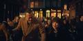 Carly Rae Jepsen Gaet Tom Hanks-Justin Bieber di Video Klip I Really Like You