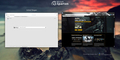 Cortana Terhubung Spartan, Browser Baru Microsoft
