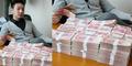 Cowok Tajir Pasang Iklan Cari Pacar Dibayar Rp 1,7 Miliar