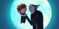 Cucu Dracula Belajar Terbang di Trailer Hotel Transylvania 2