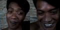 Video Lucu Curhat Suami yang Ditinggal Istri Jadi TKW