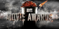 Daftar Nominasi MTV Movie Awards 2015