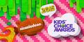 Daftar Pemenang Kids' Choice Awards 2015