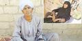 Demi Anak, Ibu di Mesir Nyamar Jadi Pria Selama 43 Tahun
