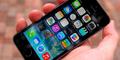iPhone Disita, Bocah 12 Tahun Racuni Ibu Sendiri