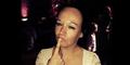 Dinilai Gendut, Stacey Owen Dilarang Masuk Klub Malam