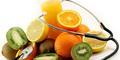 Dokter Gizi: Makanan Bergizi '4 Sehat 5 Sempurna' Sudah Kuno