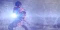 Dragon Ball Z: Light of Hope Versi Fan Film Lebih Keren!