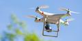Drone Buatan Apple Karya Desainer
