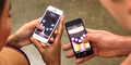 Durex Connect, Aplikasi untuk Tingkatkan Kemesraan Pasangan