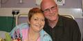 Efek Menikah di Rumah Sakit, Kesehatan Pasien Membaik