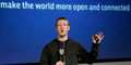 Facebook Akan Tampilkan Berita, Berbagi Hasil dengan Media