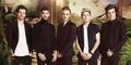 Fans Kumpulkan Dana Untuk Beli One Direction