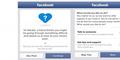 Fitur Baru Facebook Cegah Pengguna Galau Bunuh Diri