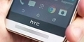 Foto 3 Varian Warna HTC One E9
