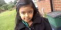 Gadis Cilik Tewas Disiksa Ibu Tulis Pesan Menyedihkan