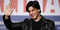 Gaji Pertama Shahrukh Khan Cuma Rp 10 Ribu!