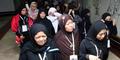 Gaji TKI di Malaysia Kini Naik Rp 27 Juta!