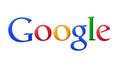 Google Kembangkan Gelang Anti Kanker