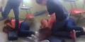 Guru Meksiko Dipukuli di Depan Kelas Disaksikan Muridnya