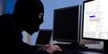 Hacker Jadikan Kepala Sekolah jadi Bintang Porno